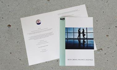 product-brochures